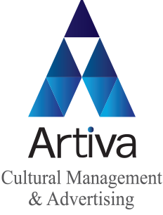 ARTIVA Cultural Management & Advertising